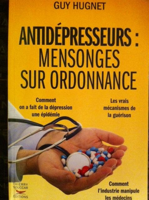 antidepresseurs--mensonges-sur-ordonnance_1_5_1