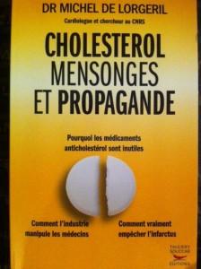 cholesterol-mensonges-et-propagande_1_4_1