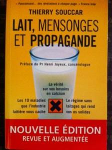 lait--mensonges-et-propagande_1_3_1