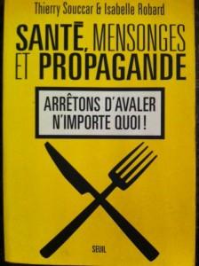 sante--mensonges-et-propagande_1_1_1