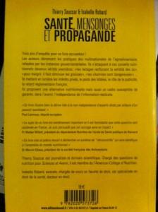sante--mensonges-et-propagande_1_2_1