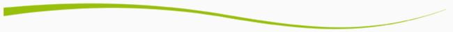 vague verte pour site panoria sophie